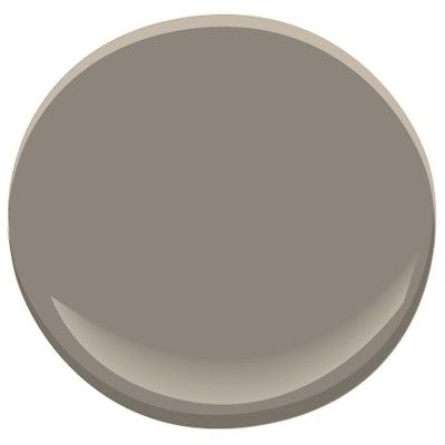 Color Overview | Paint Colors - Gray | Pinterest | Taupe ...