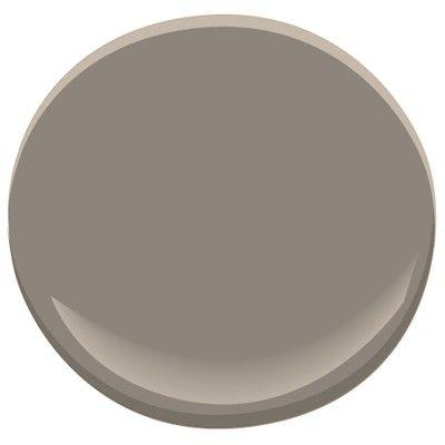 Color Overview | Paint Colors - Gray | Pinterest | Taupe ...