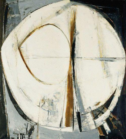 Paul Feiler - Portheras (1962)