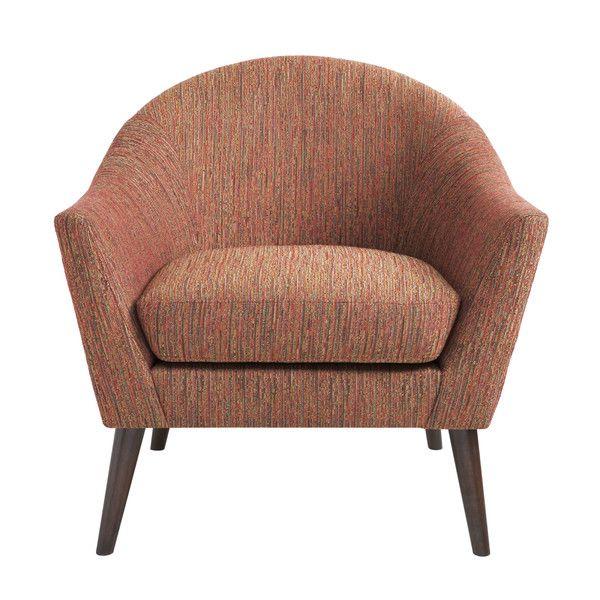 Gerwin Arm Chair | Joss & Main