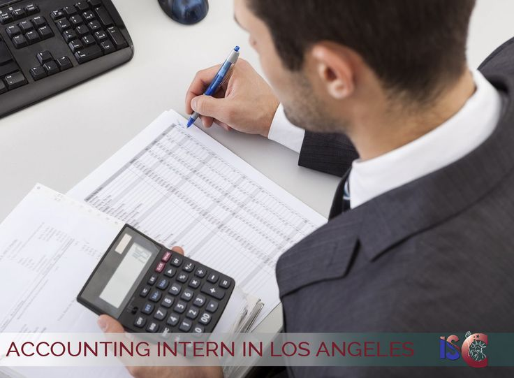 ACCOUNTING INTERN IN LOS ANGELES  A luxury retail company seeks for a proactive, self-starter and team player accounting intern. You will monitor accounts payable and receivable, balance sheet reconciliations, bank reconciliations, and journal entries. You will review employee expense claims and cash flow funding requests under the corporate U.S. compliance requirements. Must have strong analytical and accounting skills.  Salary: $1,500