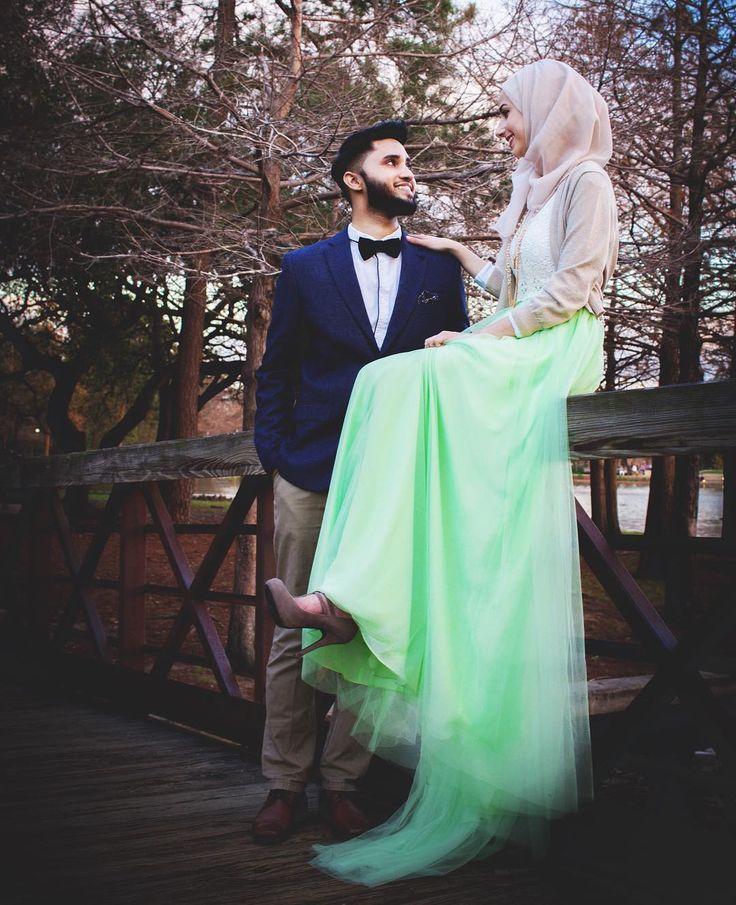 Love the dress mwaah