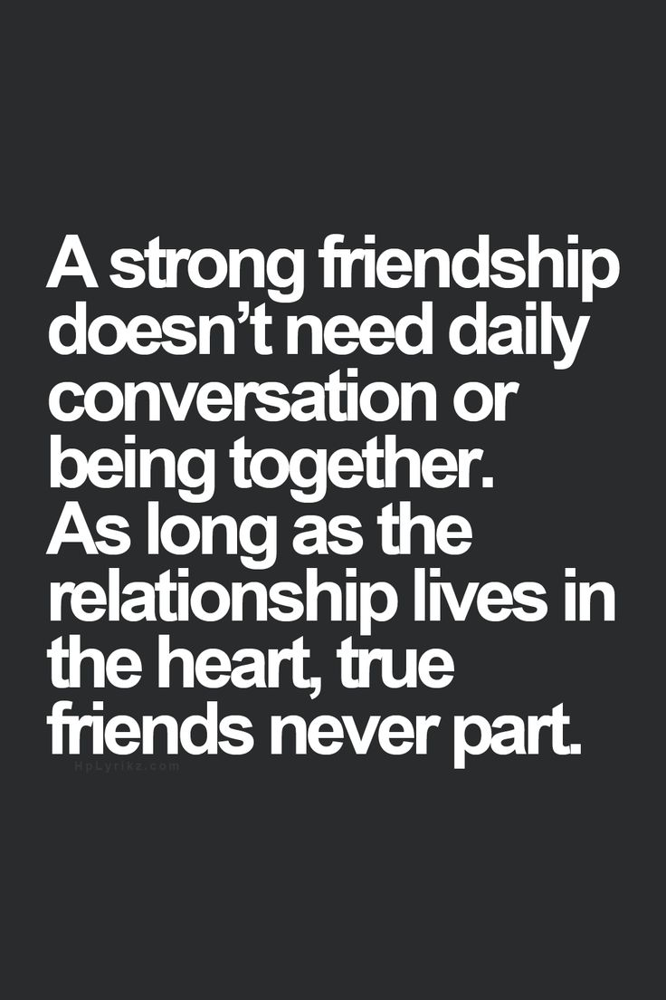 Quotes About Best Friendship Best 25 Best Friend Quotes Distance Ideas On Pinterest  Best