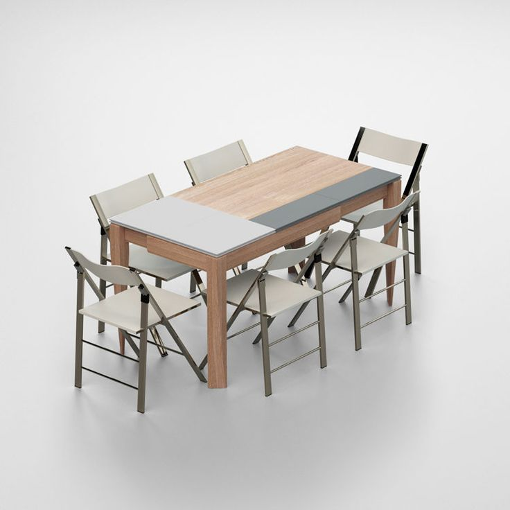 Home Resource Furniture Image Review