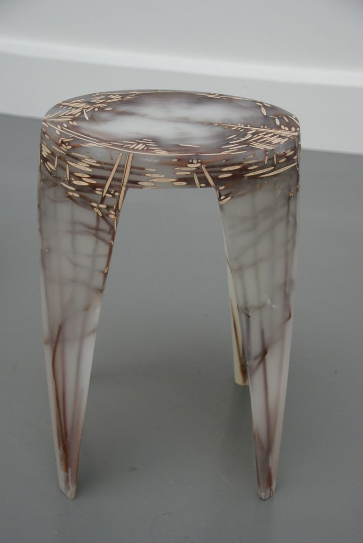 17 Best Ideas About Resin Furniture On Pinterest