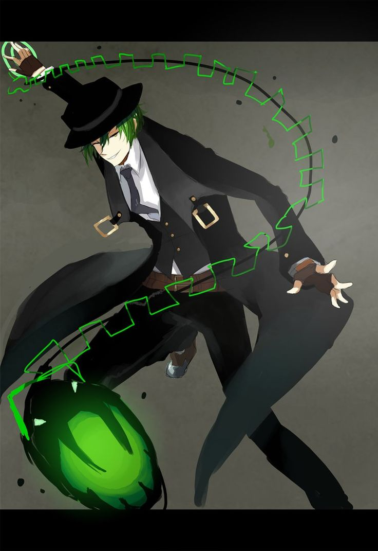 Anime Characters Fighting : Best images about blazblue on pinterest anime love