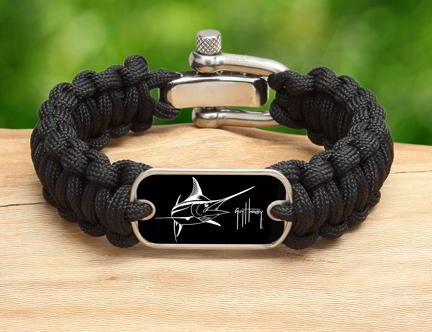 wounded warrior project bracelet Find great deals on ebay for wounded warrior and under armour wounded warrior  wounded warrior project (2) pins & black bracelet set military veterans honored .