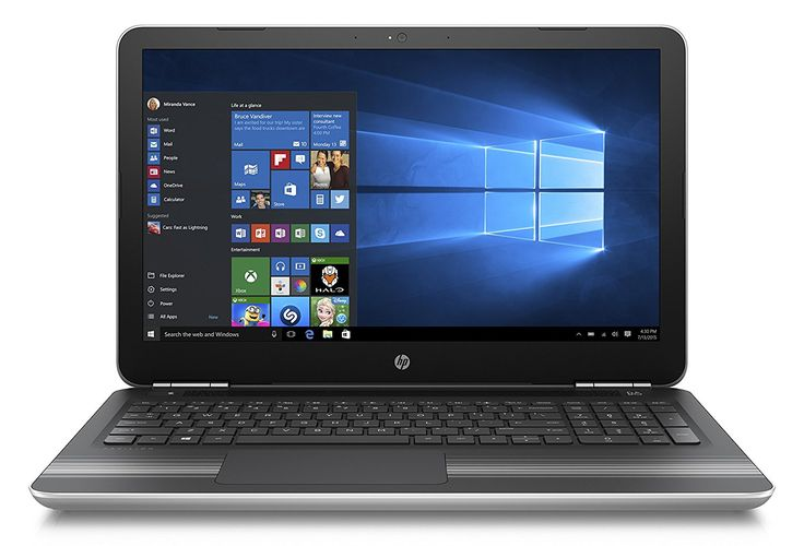 Hewlett Packard 15.6-Inch HD Pavilion Notebook (AMD A12-9700P APU, 12GB Ram, 1TB HDD) with Windows 10   Computer & Laptop Hewlett Packard 15.6-Inch HD Pavilion Notebook (AMD A12-9700P APU, 12GB Ram, Read  more http://themarketplacespot.com/hewlett-packard-15-6-inch-hd-pavilion-notebook-amd-a12-9700p-apu-12gb-ram-1tb-hdd-with-windows-10/