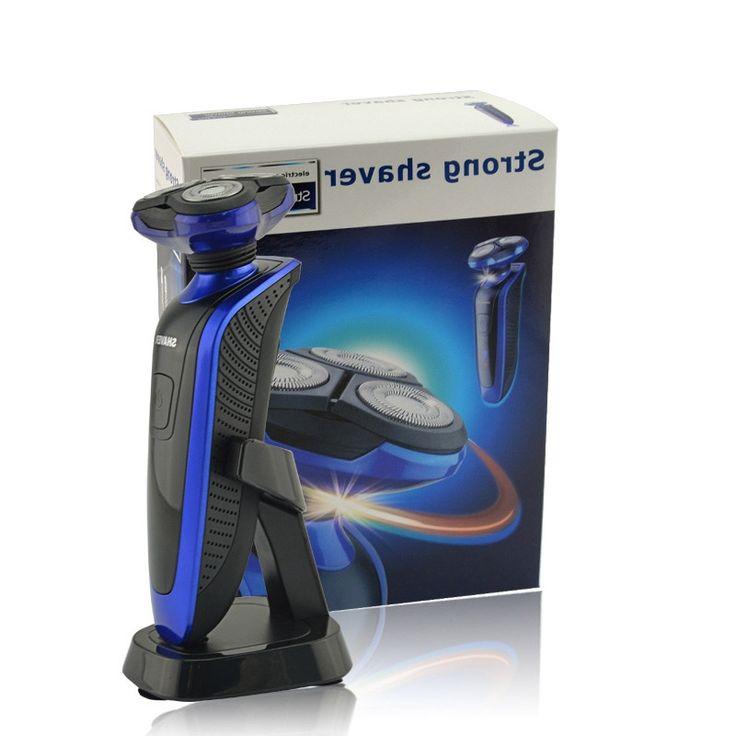 29.88$  Watch now - https://alitems.com/g/1e8d114494b01f4c715516525dc3e8/?i=5&ulp=https%3A%2F%2Fwww.aliexpress.com%2Fitem%2FWaterproof-Rechargeable-Men-Electric-Shaver-2015-Top-head-for-Philips-shaving-razor-blade-shaving-machine-man%2F32556233862.html - Waterproof  Rechargeable Men Electric Shaver 2016 Top head for Philips shaving razor blade shaving machine man LILI 8850