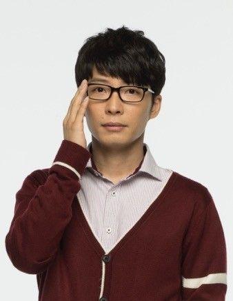 ドラマ「逃げ恥」星野源が35年間彼女なしの独身男・平匡役に!主題歌も担当(画像 2/9) - コミックナタリー