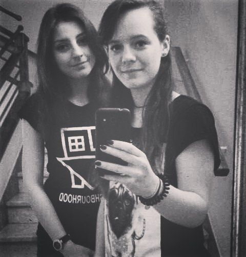 We need to fly ourselves before someone else tells us how. ___________________ #we #ragazze #italy #rimini #hotel #ferretti #mirror #like4like #l4l #vsco #vscocam #hoodlums #hoodlum #thenbhd #quotes #prey #bnw #blackandwhite #grey #goodnight #tired #polishgirls #katogirls #polacche #silesiangirls #friends #stairs #watch #blouse #pug by beforesunset2106