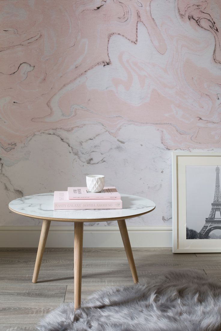 Pink And White Wallpaper For A Bedroom 17 Best Ideas About Pink Wallpaper On Pinterest Screensaver