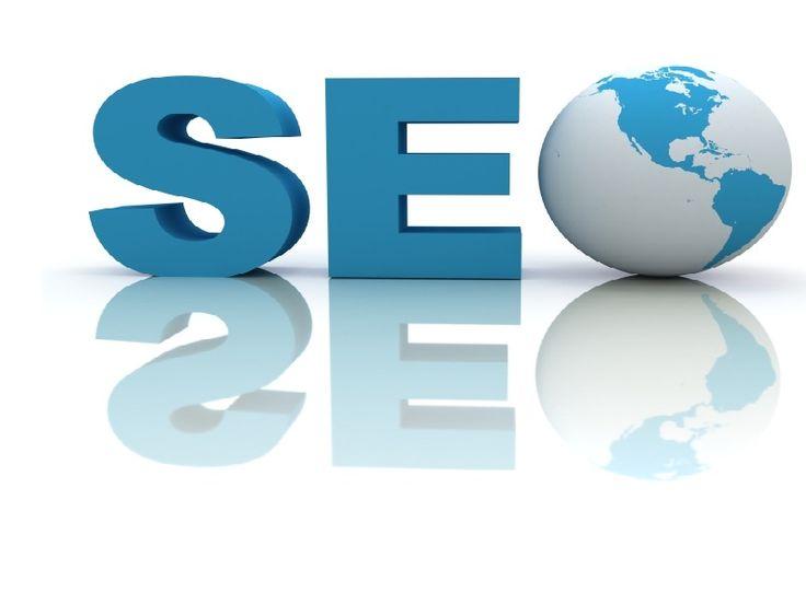 Get Proven & #ProfessionalSearchEngineOptimisationServices By #SEOCompanySingapore