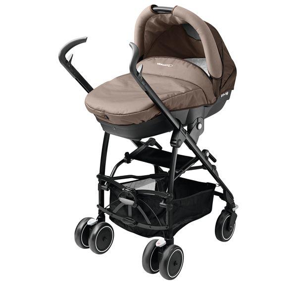 Carucior Trio Maia de la Bebe Confort