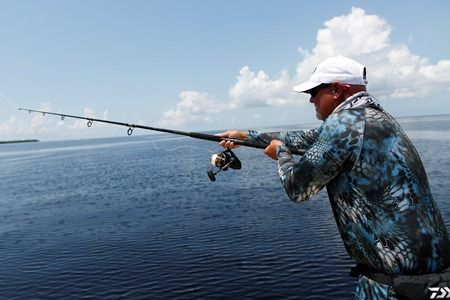 Best #Saltwater #Spinning #Reels – 2017 Reviews and Top Picks