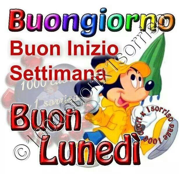37 best buongiorno buon lunedi images on pinterest for Top immagini buongiorno