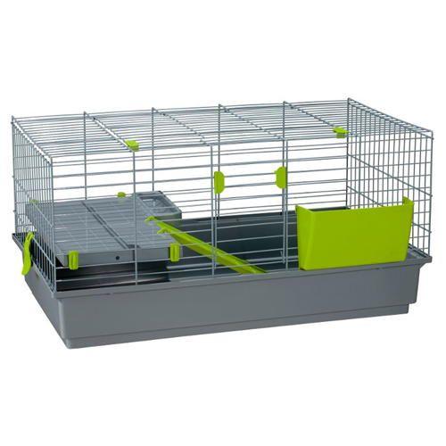 Les 25 meilleures id es de la cat gorie cages pour cochons for Where to get c c cages