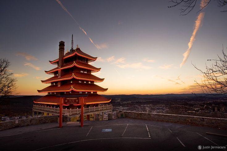 pagoda reading pa - Google Search