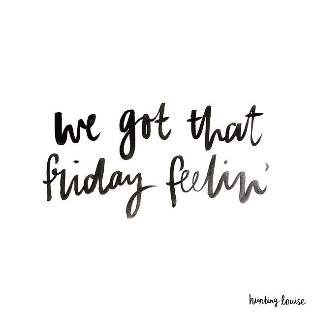 ... Wishing everyone a fun and safe long weekend! #happyfriday #fridaylove #fridayvibes #fridayfun #friday #friyay by whiskers_and_lace
