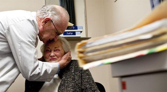 Long-Term Care Insurance: Who Needs It?  #LongTermCare #LTCI #Insurance #Retirement #LHENetwork