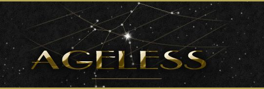 Поза Вороны (Омоложение щек) - Ageless. Энциклопедия методов омоложения