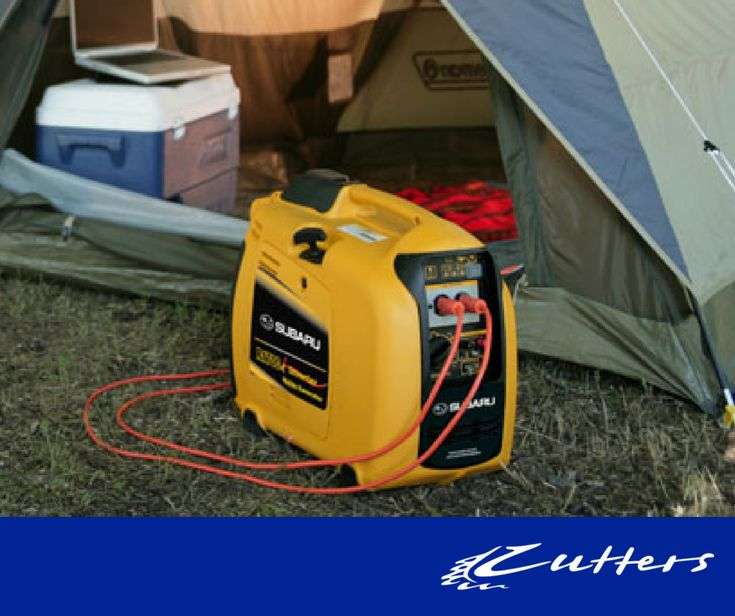 Full Range of Premium Quility Portable petrol & diesel generators available. Standby Diesel Generators available in open version, silent canopy version, or plantrooms up to 3500 kVa.  Follow this link to view our range: http://www.cutters.co.za/generators