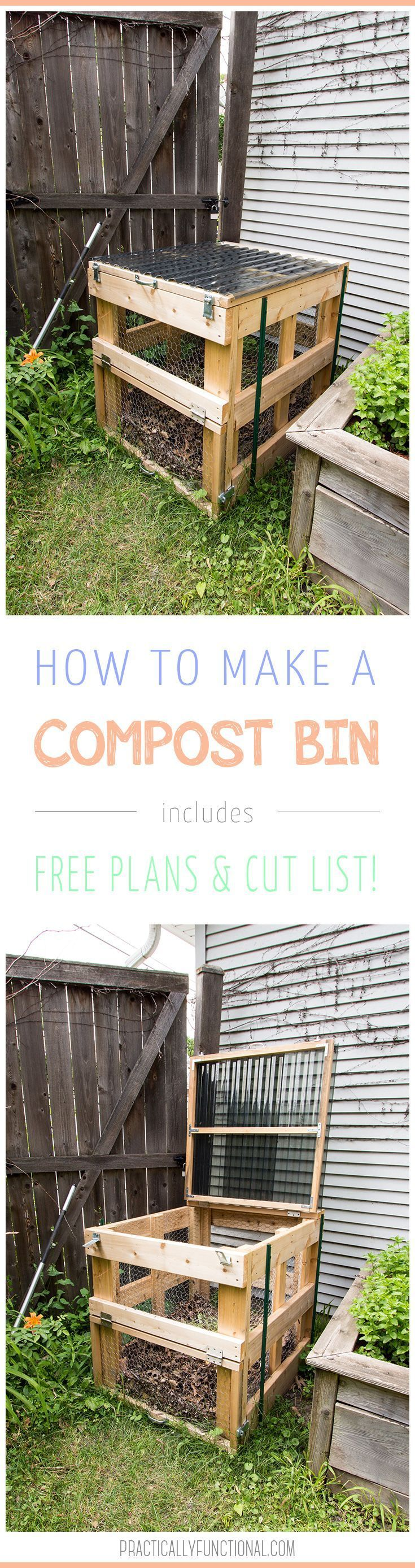 67 best composting images on pinterest | compost, composters and