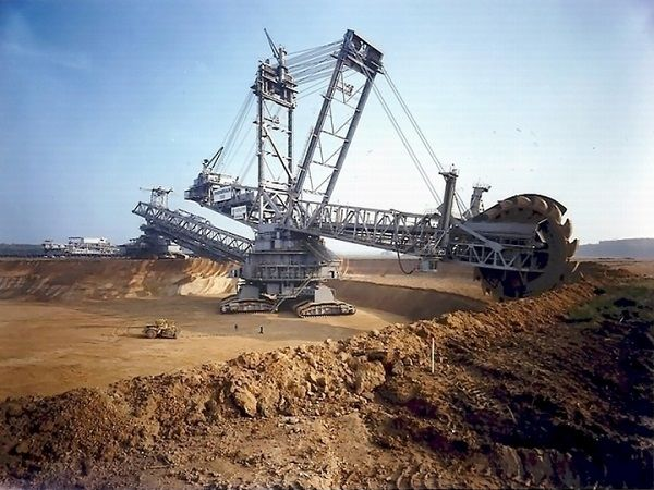 Image result for Mining Machines