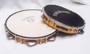 Musique : Samba, Bossa Nova, Capoeira, Choro, MPB, Tropicalismo, Forró - Arara