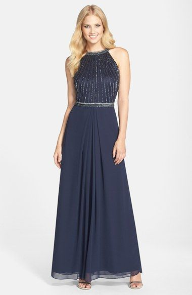 https://www.lyst.com/clothing/aidan-mattox-beaded-halter-gown-twilight/?product_gallery=63026946