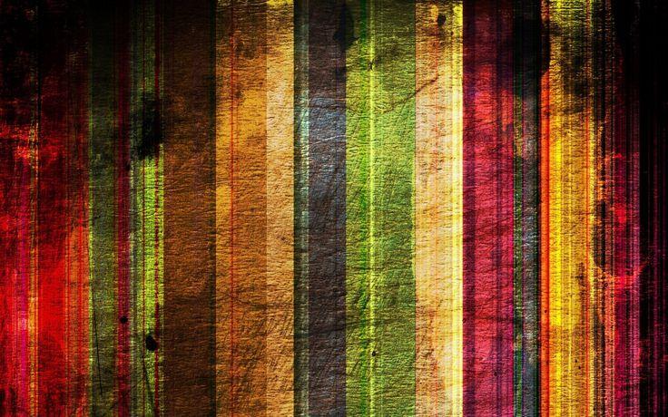 Разноцветный бумажный фон обои, картинки, фото