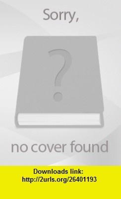 The Shadow-Maker Gwendolyn MacEwen ,   ,  , ASIN: B000Q69A4U , tutorials , pdf , ebook , torrent , downloads , rapidshare , filesonic , hotfile , megaupload , fileserve