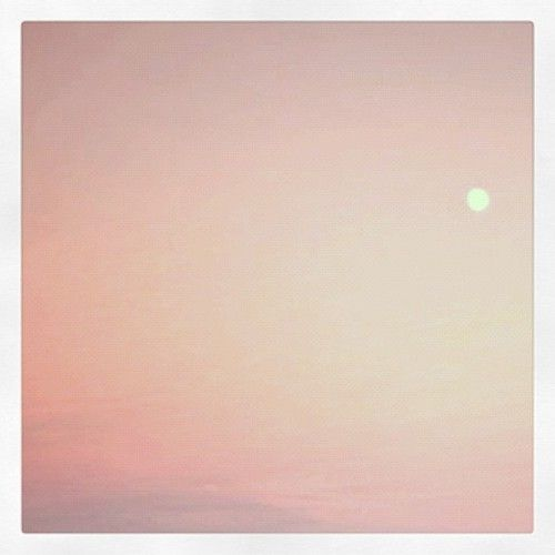 pale pink sky: Pink Sky, Pretty In Pink, My Boys, Pale Pink, Beautiful Sky, Pastel Sky, Blushes, Pink Whit, Inspiration Sky