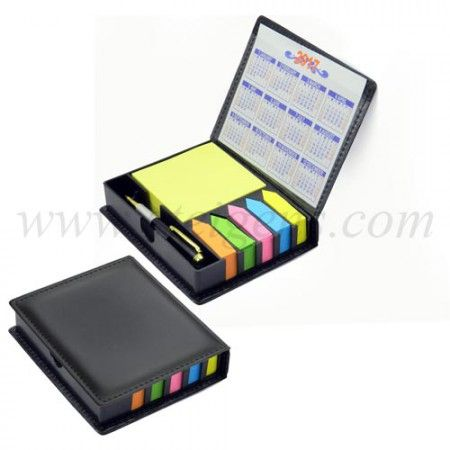 #Steigens offer a #completerange of #CorporateGifts and Promotional #Sticky Note Pads items in #Dubai