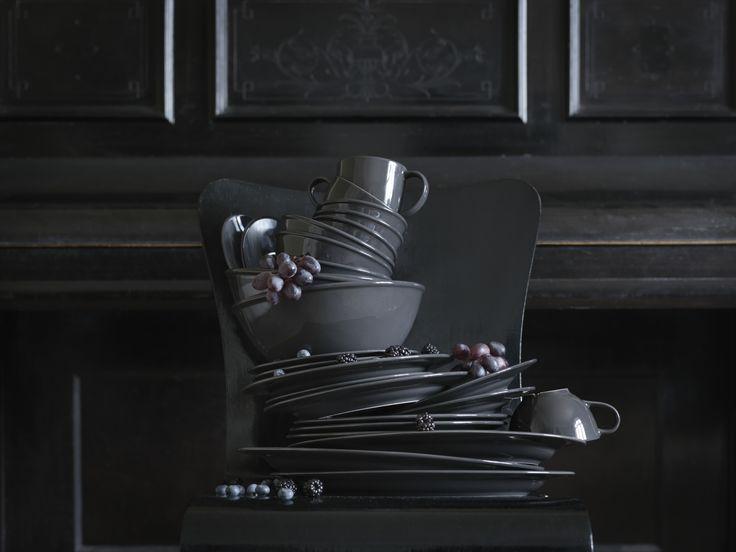 die besten 25 ikea neuheiten ideen auf pinterest ikea frankfurt wei er badezimmerspiegel und. Black Bedroom Furniture Sets. Home Design Ideas