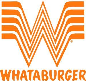 Whataburger's Honey Mustard Chicken Club Sandwich