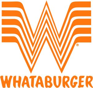 Whataburger's Honey Mustard Chicken Club Sandwich