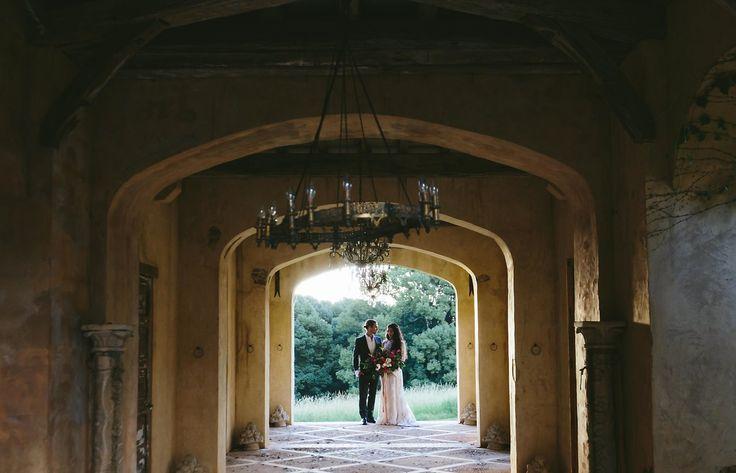 Image 2 - The Wedding Harvest: La Bohème in News + Events.