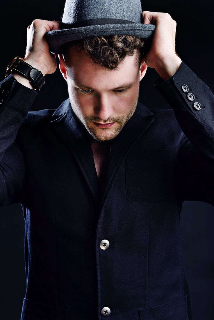 Calum Scott | Singer/Songwriter. | Calum Scott | Pinterest ...