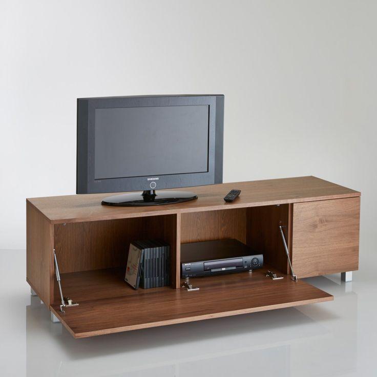 Tv-meubel newark La Redoute Interieurs | La Redoute
