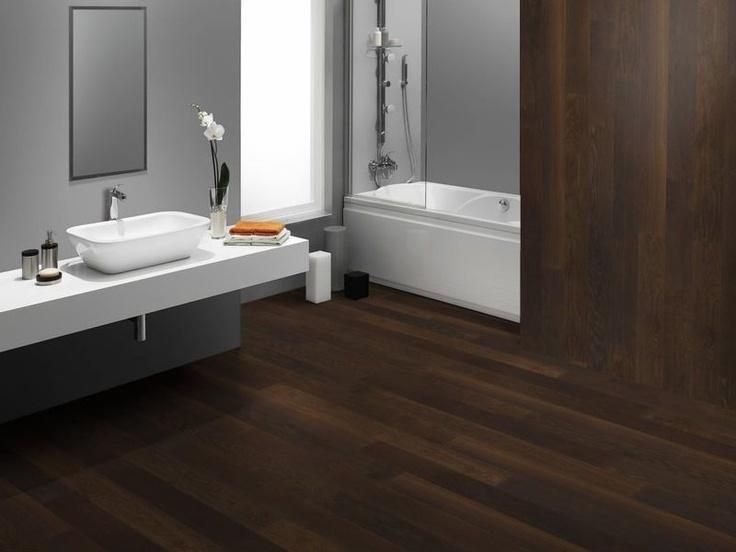 30 best Badezimmer - Parkett images on Pinterest | Badezimmer, Bäder ...