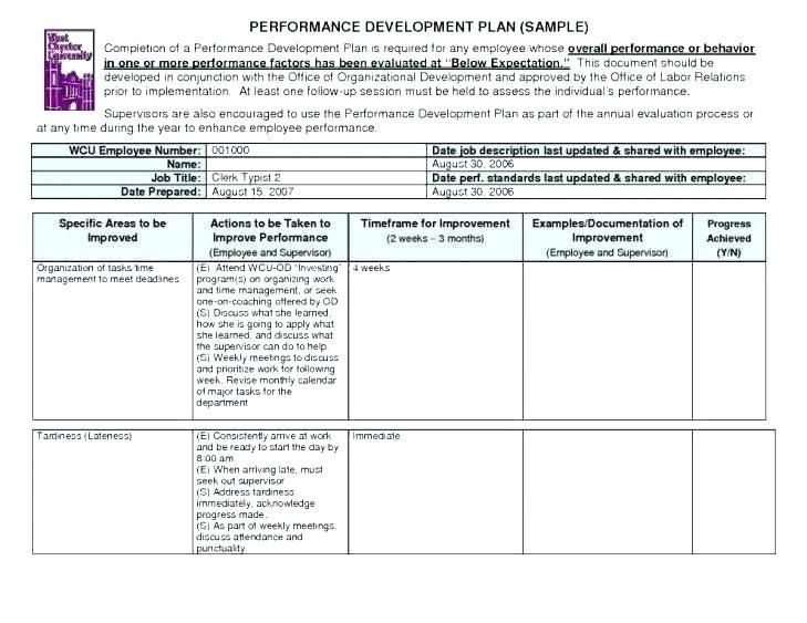 The techniques and formulas set out in this tutorial are being used by manufacturing companies daily;. 25 Manufacturing Production Schedule Template Project Management Templates Certificate Templates Business Template