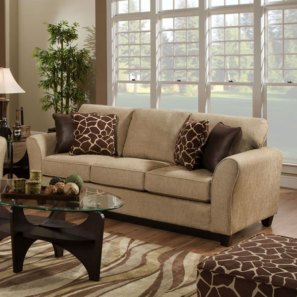 29 best images about african american interior designers for Giraffe bedroom ideas