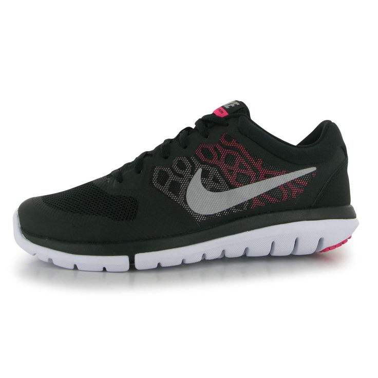 Bežecká obuv Nike Flex 2015 dám.