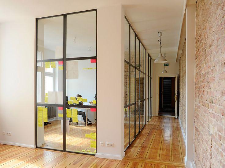 Die besten 25+ Betreutes wohnen berlin Ideen auf Pinterest Mensa - interieur design idee stadthauses berlin
