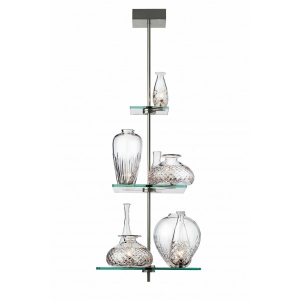Cicatrices by Philippe Starck