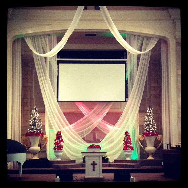 Easter Church Stage Ideas | Leave a Reply Cancel reply
