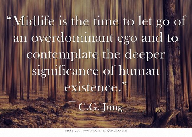 25+ Best Carl Jung Quotes On Pinterest