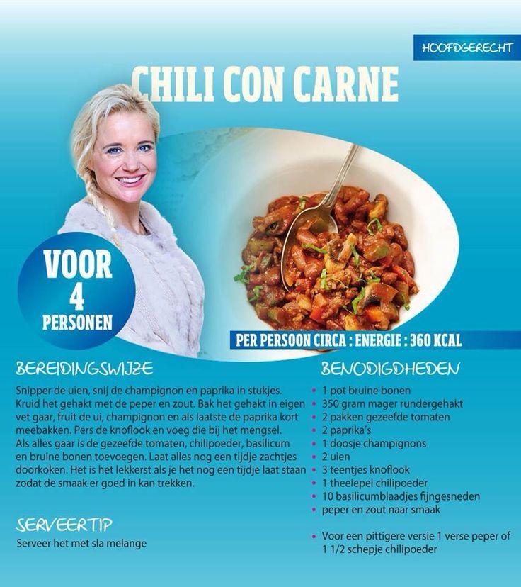 www.sonjabakker.nl