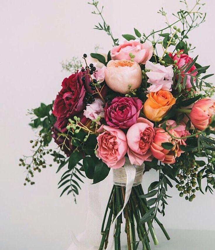 Floral Roses Rose Violet Wellington Boots Glamping Festivals etc....-afficher le titre d'origine